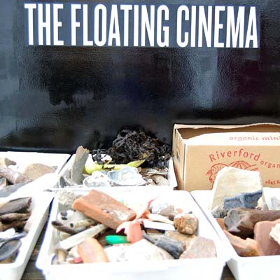 floatingcine