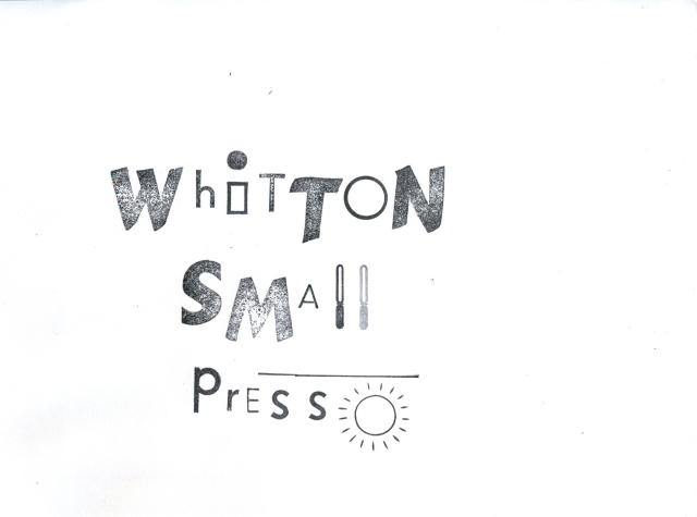 whittonleaflet005